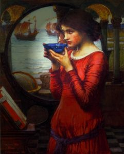 Destiny_-_John_William_Waterhouse