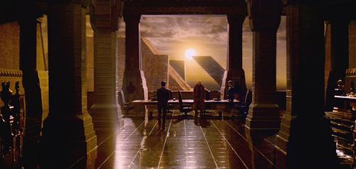 Blade_Runner3_500