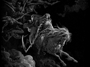 820px-gustave_dore_-_death_on_the_pale_horse_resized
